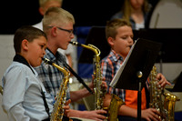 StBon Spring Concert Elgin Review 2016_0099