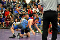 Wolfpack Wrestling Burwell Invite Elgin Review 2016_0147