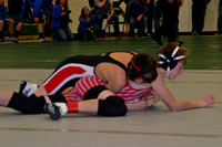 Wolfpack wrestling C-O Elgin Review 2017_20170202_ (5)