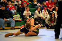 Wolfpack wrestling C-O Elgin Review 2017_20170202_ (13)