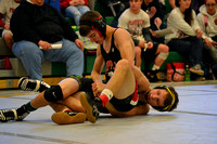 Wolfpack wrestling C-O Elgin Review 2017_20170202_ (14)