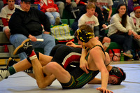 Wolfpack wrestling C-O Elgin Review 2017_20170202_ (15)