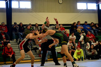 Wolfpack wrestling C-O Elgin Review 2017_20170202_ (17)