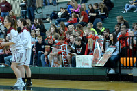 Wolfpack Girls bb vs. Heartland State Elgin Review 2017_20170302_ (18)