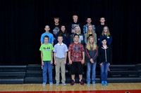 EHS Honor Roll Elgin Review 2016_4836