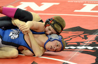 State Wrestling ElginReview2015_9986