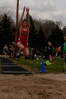 Wolfpack Boy:Girl Track Elgin Review 2017_20170404_ (13)
