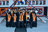 EHS graduation Elgin Review 2017_4662