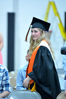 EHS graduation Elgin Review 2017_4676
