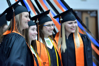 EHS graduation Elgin Review 2017_4678