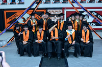 EHS graduation Elgin Review 2017_4664