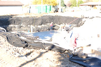 swimming pool concrete poured Elgin Review 2015_5974
