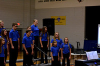 PJCC Fall Music Concert Elgin Review 2016_4594