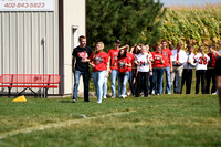 Wolfpack Homecoming Pep Rally Elgin Review  2017_5233
