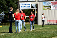Wolfpack Homecoming Pep Rally Elgin Review  2017_5235