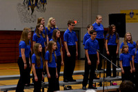 PJCC Fall Music Concert Elgin Review 2016_4595
