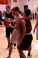 Wolfpack boys bb vs Humphrey Lindsay Holy Family Elgin Review 2018_4514