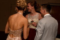 EHS JrSr Prom Elgin Review 2018_3332