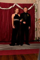 EHS JrSr Prom Elgin Review 2018_3344