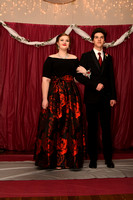 EHS JrSr Prom Elgin Review 2018_3347