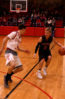 Wolfpack boys bb vs St Marys Elgin Review 2018_7967