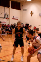 Wolfpack boys bb vs St Marys Elgin Review 2018_7970