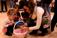 Easter Egg Hunt Elgin Review 2018_0018