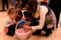 Easter Egg Hunt Elgin Review 2018_0019