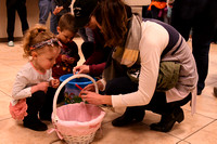 Easter Egg Hunt Elgin Review 2018_0020