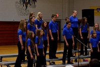 PJCC Fall Music Concert Elgin Review 2016_4596
