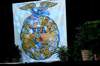 FFA State Convention Elgin Review 2018_0858