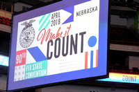 FFA State Convention Elgin Review 2018_0859