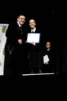 FFA State Convention Elgin Review 2018_0883