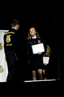 FFA State Convention Elgin Review 2018_0884