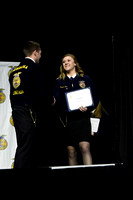FFA State Convention Elgin Review 2018_0885
