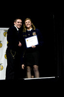 FFA State Convention Elgin Review 2018_0887