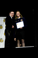 FFA State Convention Elgin Review 2018_0888