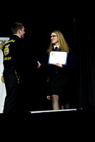 FFA State Convention Elgin Review 2018_0889
