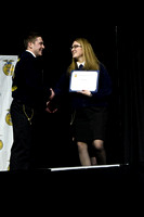 FFA State Convention Elgin Review 2018_0891