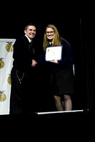 FFA State Convention Elgin Review 2018_0892