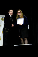 FFA State Convention Elgin Review 2018_0893