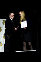 FFA State Convention Elgin Review 2018_0894