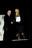 FFA State Convention Elgin Review 2018_0895