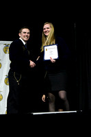 FFA State Convention Elgin Review 2018_0896