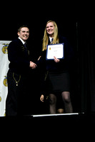 FFA State Convention Elgin Review 2018_0897