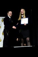 FFA State Convention Elgin Review 2018_0898
