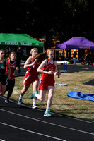 Wolfpack Track at O'Neill Elgin Review 2018_2885