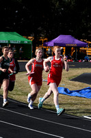 Wolfpack Track at O'Neill Elgin Review 2018_2887