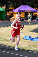 Wolfpack Track at O'Neill Elgin Review 2018_2896