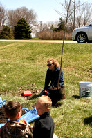 Arbor Day Young N Lively tree planting 2018 Elgin Review3723